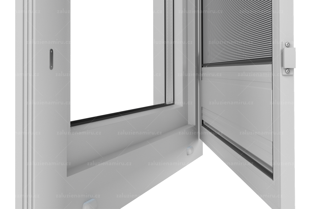 dverni_sit_3