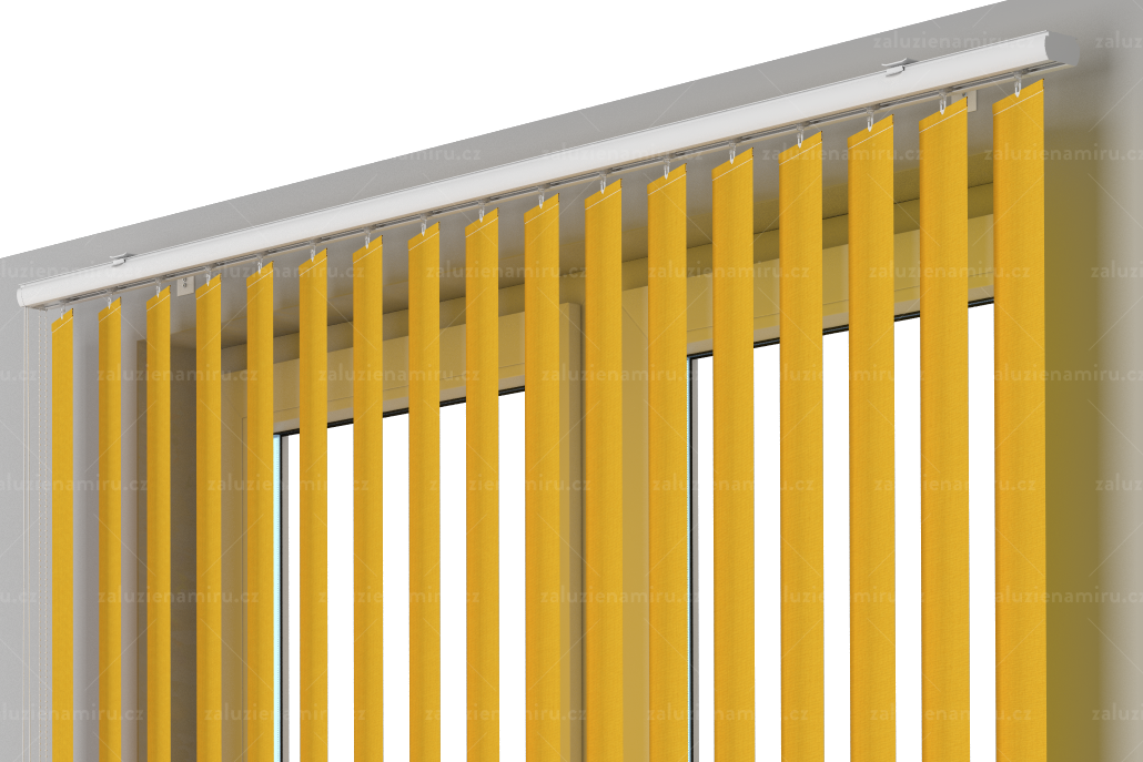 vertikalni_zaluzie_127_7