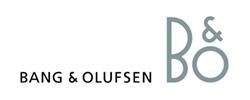 s_bang_olufsen