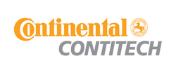 s_continental