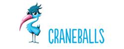 s_craneballs