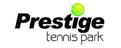 s_prestige_tenis_park